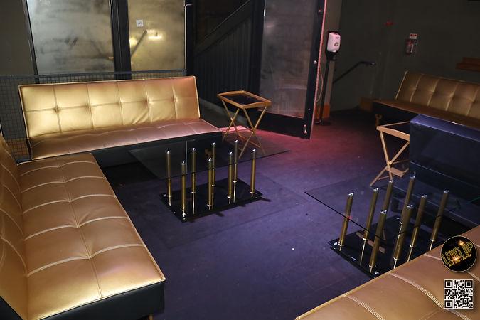 VIP_Lounge_2.JPG