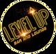 Logo1_LevelUpBar.png