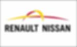 Renault Nisan.PNG
