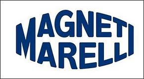Magneta Mareli.PNG