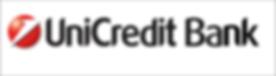 unitcredit bank.PNG