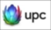 UPC.PNG