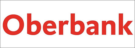 Oberbank.PNG