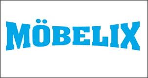 MOBELIX.PNG