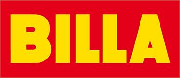BILLA.PNG