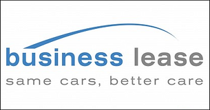 Business Lease.PNG