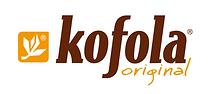kofola2.PNG