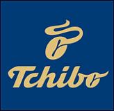 TCHIBO.PNG
