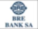 Bre bank SA.PNG