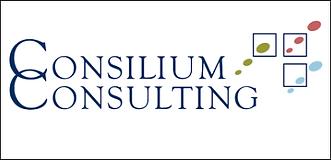 Consilium Consulting.PNG