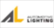 Automotive Lighting.PNG