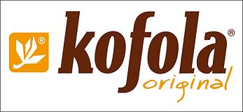 Kofola.PNG