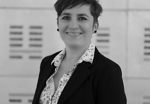 Marie Jilkova.PNG