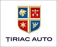 Tiriack auto.PNG