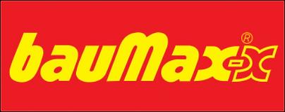 Baumax.PNG