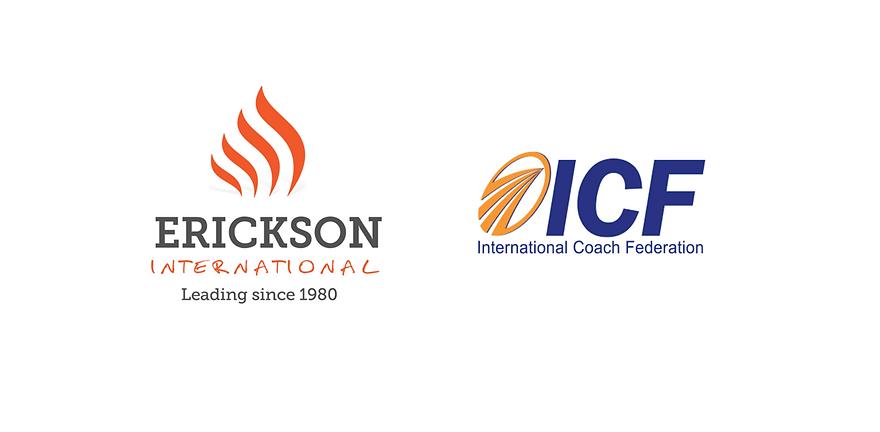 ICF Erickson.PNG