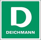 DEICHMAN.PNG
