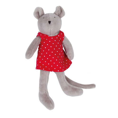 Moulin Roty MAUS MINI NINI 20 CM
