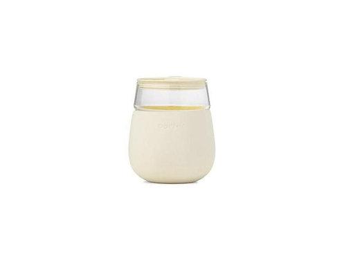 W&P Design Kaffeebecher Porter 440 ml, Cream