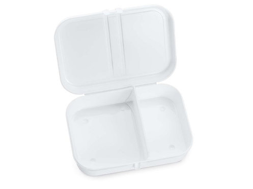 Koziol Lunchbox PASCAL L Weiss