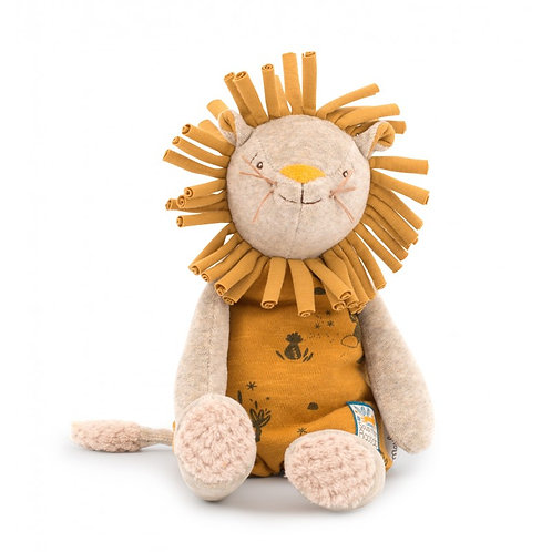 Moulin Roty PL�SCHTIER L�WE