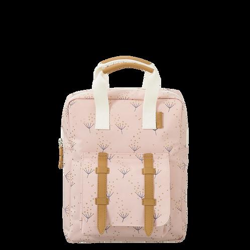 Fresk Kleiner R�cksack Dandelion
