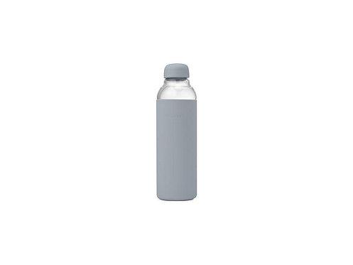 W&P Design Trinkflasche Porter 592 ml, Slate