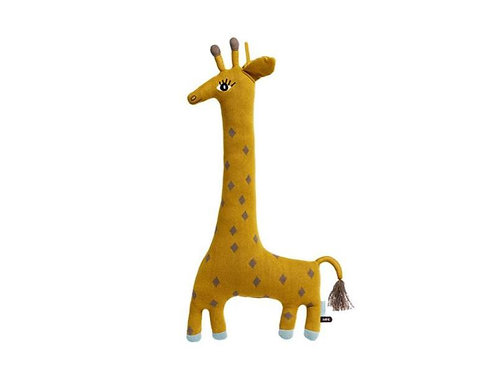 OyOy Kuscheltier Noah The Giraffe