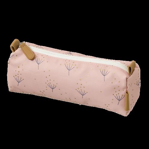 Fresk Federmäppchen Dandelion