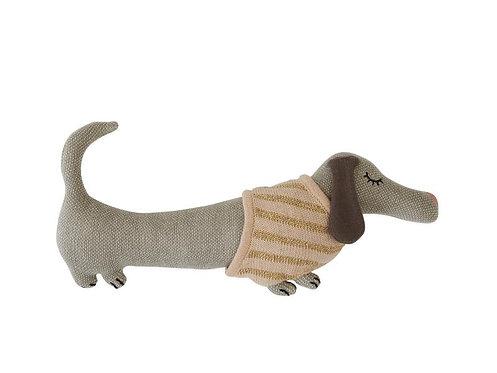 OyOy Kuscheltier Hund Daisy