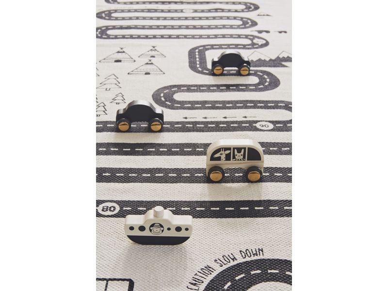 OyOy-Spielteppich-Adventure-Rug-180-x-70