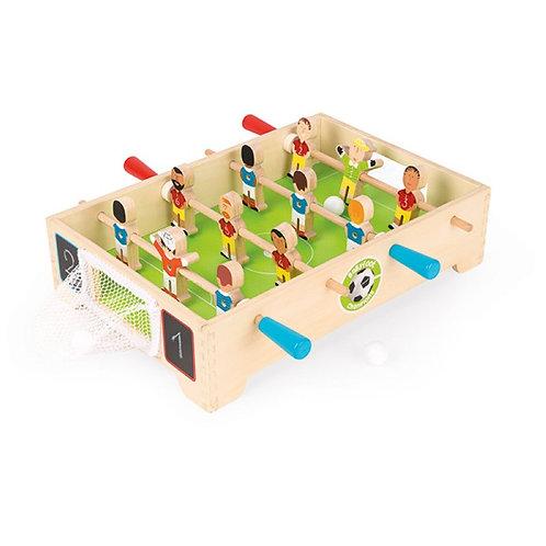 Janod CHAMPIONS TABLE FOOTBALL