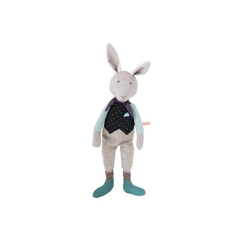 Moulin Roty PUPPE HASE