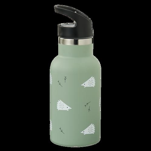 Fresk nordische Thermosflasche Hedgehog