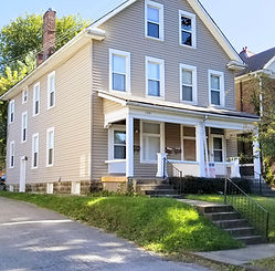 1494-96 Michigan Ave Side Exterior.jpg