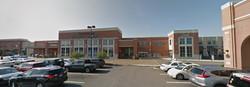 Kingsdale Shopping Center