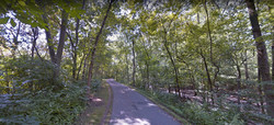 Olentangy River Trail