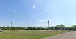 Anheuser Busch Sports Park