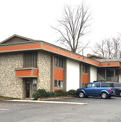 Front Exterior new paint.jpg