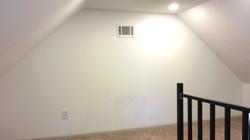 Bedroom 3 Loft