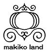 makikoland logo.png