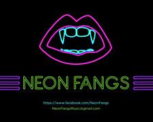 neon+fangs+logo+idea+by+taylors+friend2.