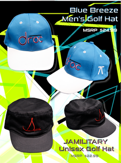 Sephlin-Catalog-%20HAT%20PAGE%20FINAL%20