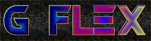 g+flex+site+header+text+slate+bg.png