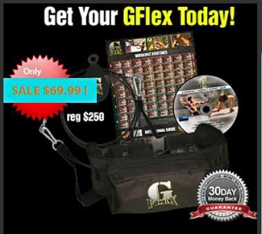 gflex+sale+blue+banner+image.png