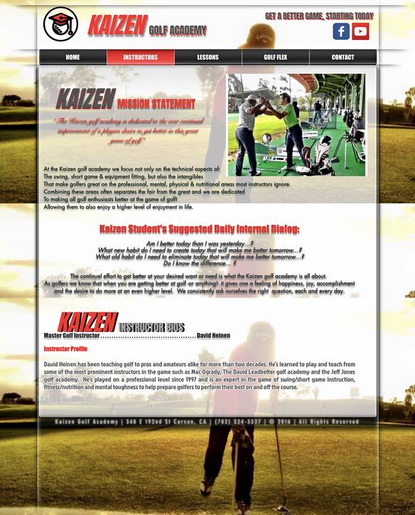 kzn golf website.png