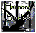 harmony-icon-text.jpg