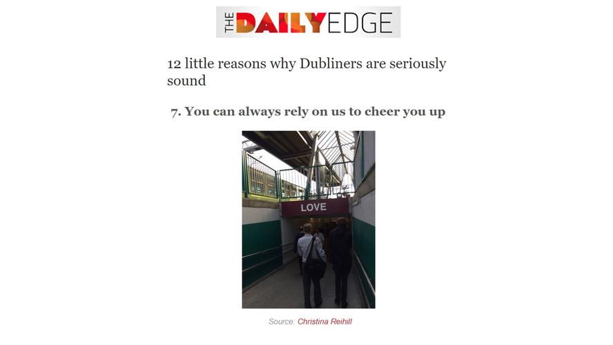 Daily Edge, WallWals 2015 2.jpg
