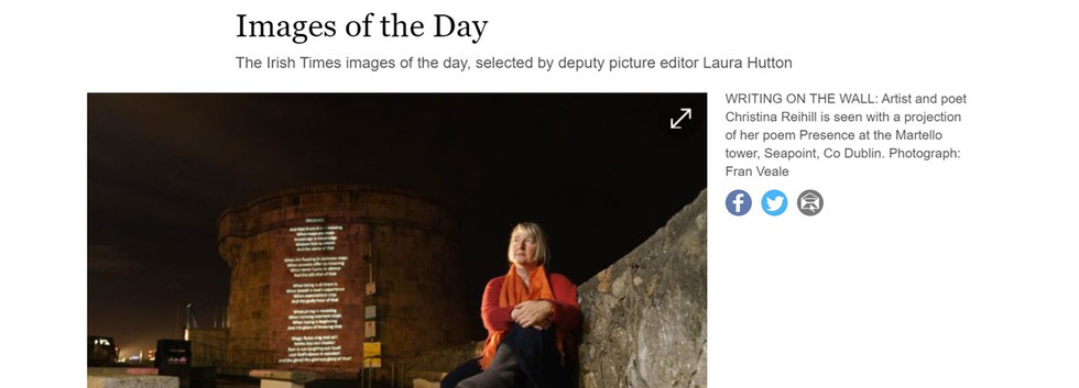 Irish Times Dec 2021.jpg