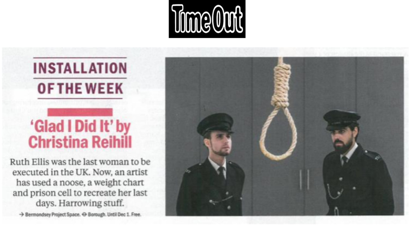 Time Out Magazine, Nov 20, 2018.jpg